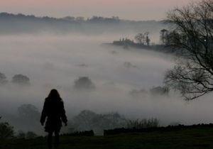 В Британии обнародованы секретные документы о Лохнесском чудовище