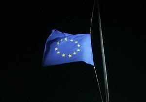Евросоюз намерен ужесточить санкции против Ирана