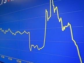 Госкомстат будет публиковать данные о ВВП Украины ежеквартально