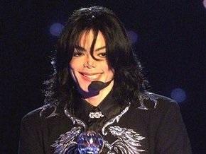 Горное ранчо Майкла Джексона продается