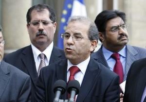 Исламские лидеры Франции призвали уважать закон о запрете ношения паранджи