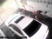 Женщина, облившая водой дочку, обвинена в жестокости