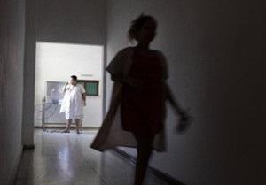 В Полтаве умерла девушка, госпитализированная после конкурса по поеданию бананов