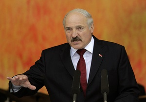 Минск: в преддверии выборов власти нейтрализуют всех