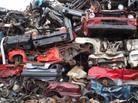 Программа обмена старых авто в Нижегородской области продлена