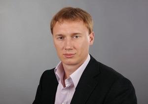 Замруководителя Счетной комиссии: Карточки Табаловых должны храниться в аппарате Рады - Табаловы