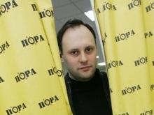 Каськив отказался от участия в столичных выборах