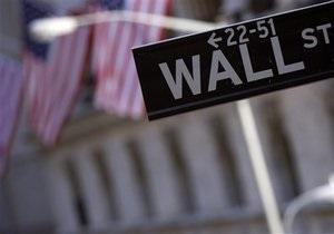 Фондовые индексы США растут после выборов
