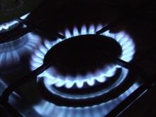 Ведомости: Газовая лихорадка