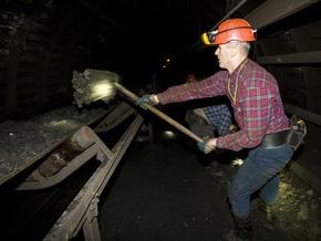На шахте в Польше произошло возгорание метана: 12 шахтеров погибли