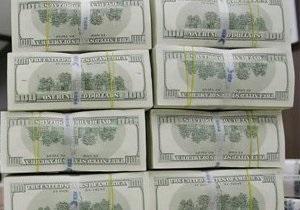 НБУ: Переводы трудовых мигрантов в Украину в 2010 году превысили полтора миллиарда долларов