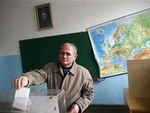 Сербия сделала свой выбор