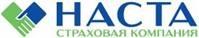 В октябре СК  НАСТА  заключила договора о сотрудничестве сразу с тремя харьковскими автосалонами