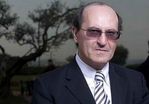 Адвокат Хусейна  осужден на 14 лет в Британии
