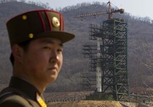 КНДР не намерена вести с США  унизительные переговоры