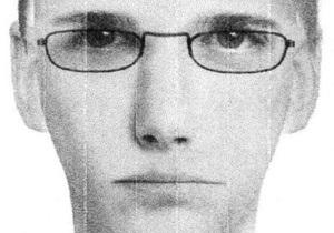 В Чернигове задержали маньяка, убившего лопатой трех человек
