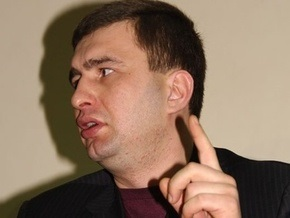 Лидер Родины: СБУ ведет слежку за консулом России в Одессе