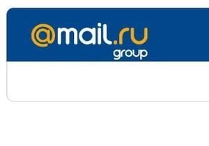 Mail.Ru продала часть своей доли в Facebook