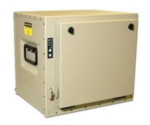 НПП  Родник  начал поставки новой модели лазерного принтера Ritec RLP35