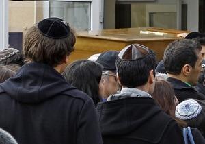 После смерти стрелка из Тулузы в местный еврейский колледж поступают десятки угроз