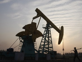 Рынки: Нефть резко подешевела на статданных из США