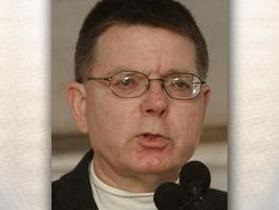 В США противник абортов, убивший известного врача, приговорен к пожизненному заключению