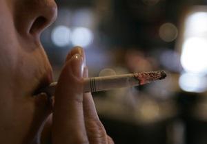 Сигареты с ментолом могут повышать риск инсультов - исследование