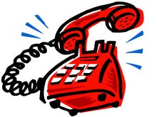 Горячая линия в Ощадбанке бьет рекорды по количеству звонков