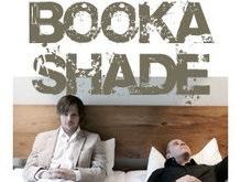 Говорит Booka Shade