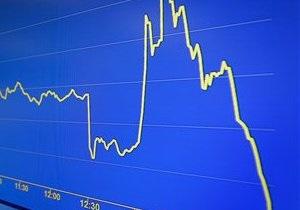 В ведомстве Цушко прогнозируют замедление инфляции в этом году