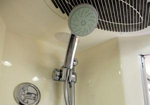новости Ивано-Франковска - вода - В Ивано-Франковске и окрестностях на сутки отключили воду