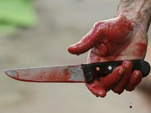 ООН шокировано убийством конголезца в Киеве