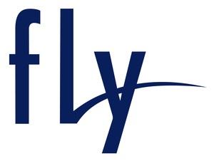 Бренд Fly презентует мобильный телефон работающий до 20 дней без подзарядки
