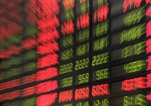 Украинские рынки открыли торги уверенным ростом
