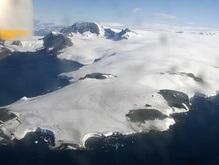 ООН: Ледники тают с рекордной скоростью