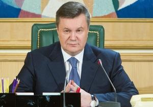Аналитика. Киев-Брюссель: от евроинтеграции - к энергодипломатии