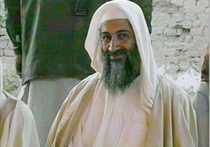 РПЦ заявила, что ликвидация бин Ладена не решит проблему террора