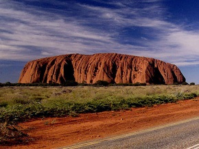 Около 45 тысяч лет назад Австралию заселили выходцы из Индии