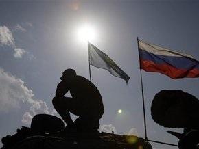 МИД Грузии обвинил Россию в игнорировании договоренностей по Кавказу