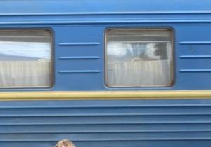 В Харькове задержали россиянку по подозрению в контрабанде анаболиков