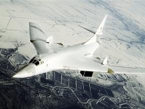 Западные эксперты признали усиление армии РФ в 2008 году очень скромным
