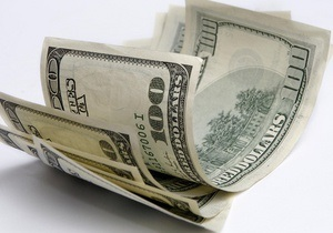 В Луганске начальник отделения банка продал фальшивую валюту на 7,7 млн гривен