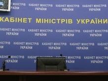 В БЮТ объяснили, почему Тимошенко молчит