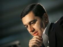 Франция рассмотрит дело Окруашвили через 10 дней