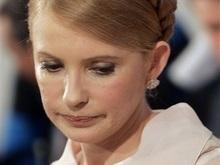 В ПР подготовили постановление об отставке Тимошенко