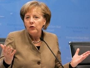 Интрига на выборах в Германии: блок Меркель теряет рейтинг вопреки ожиданиям
