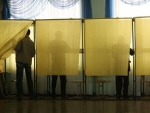 82% киевлян пойдут на выборы