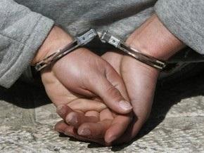 В Харьковской области бизнесмен незаконно получил кредит на восемь миллионов