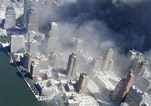 Власти Нью-Йорка не против строительства мечети в двух кварталах от места, где стояли башни-близнецы