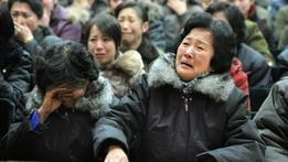 Смерть Ким Чен Ира: письма со всего мира